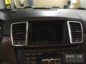 audio20 mercedes w166